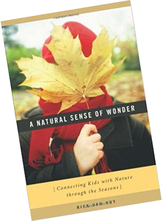 A-Natural-Sense-of-Wonder