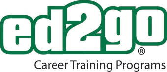 ed2go Career Training