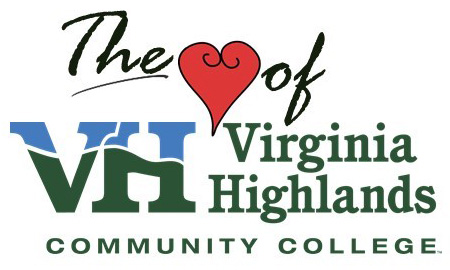 The Heart of VHCC