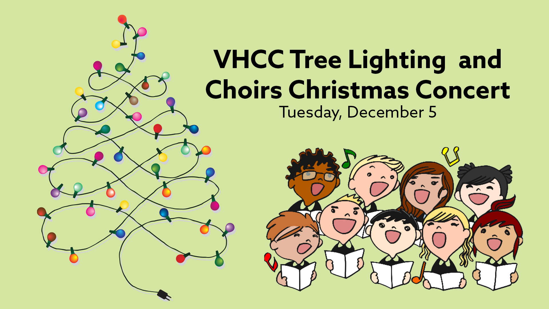 VHCC-Tree-Lighting-and-Chior-Concert