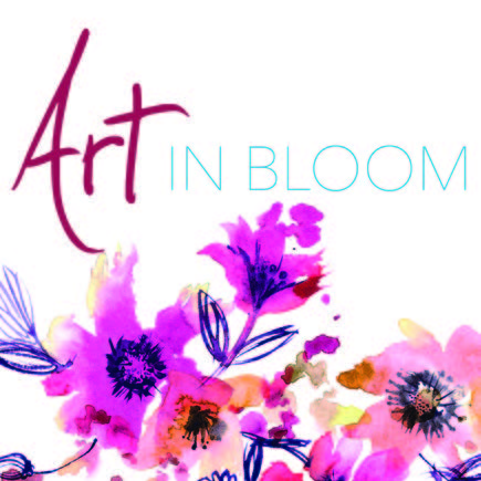 Art in Bloom Gala and Dueling Designers
