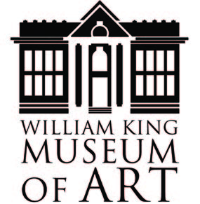 William King Museum of Art