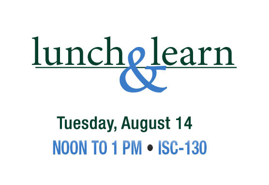 lunch&-Learn2