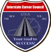 Interstate Career Council