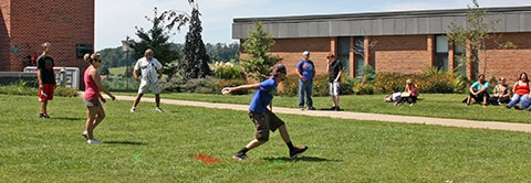 Wiffleball Fall 2013