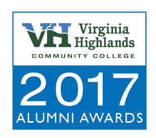 2016 VHCC Alumni Awards