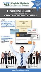 Training Guide - Fall 2016 Business Cover