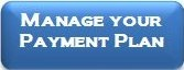 Manage Your Payment Plan