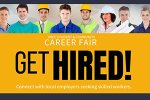 2019-Career-Fair-web