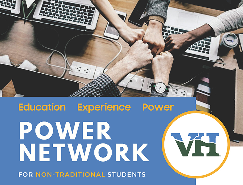 Power-Network-REVISED-Final